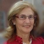 Maria Jose Marquez Condes