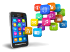 Mobile Marketing Service