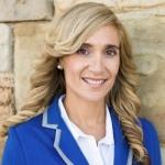 International SEO Consultant Global SEO Pilar Lazzati