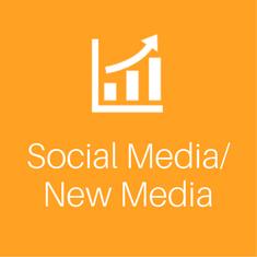 Internship-Social-Media-New-Media