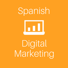 Spanish-Internship-Digital-Marketing