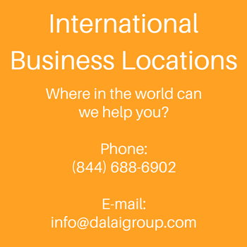 International-Business-Locations