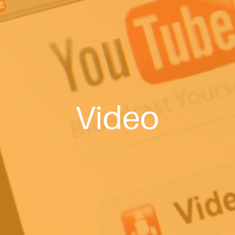 Marketing Services - Video