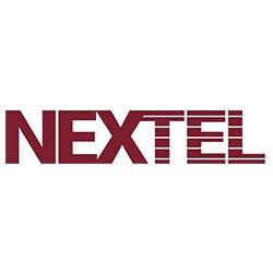 Nextel-Logo