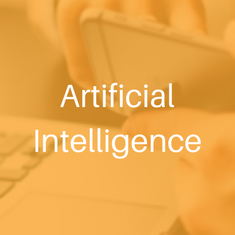 Artificial Intelligence PPC