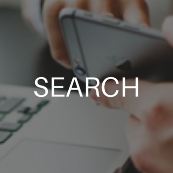 Search-Marketing-Services