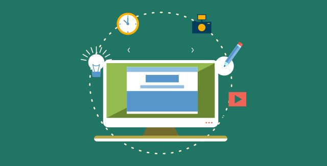 Digital Consulting Tips for Website Engagement