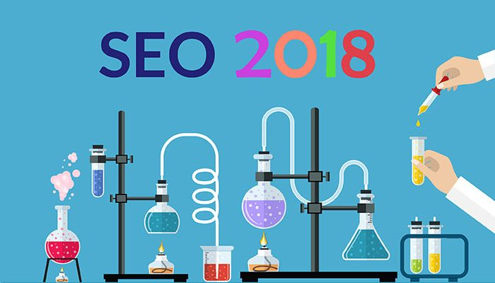 Maryland SEO Agency Best Tips to Rank in 2018