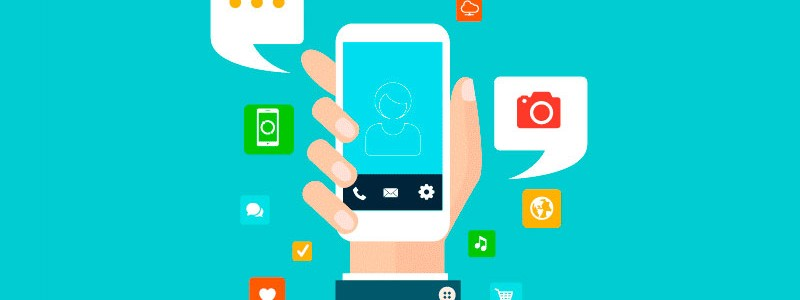 International Mobile Marketing: How to Do It Well