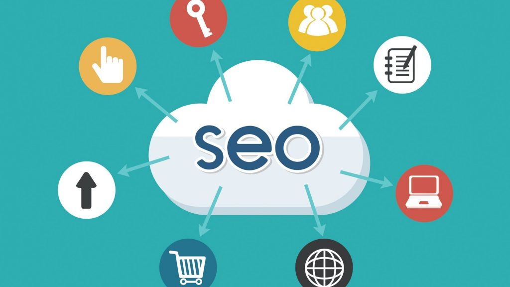Maryland SEO Important for your Business