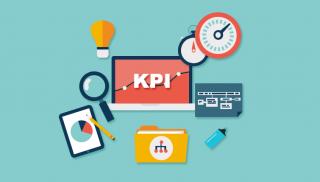International Mobile Marketing KPI