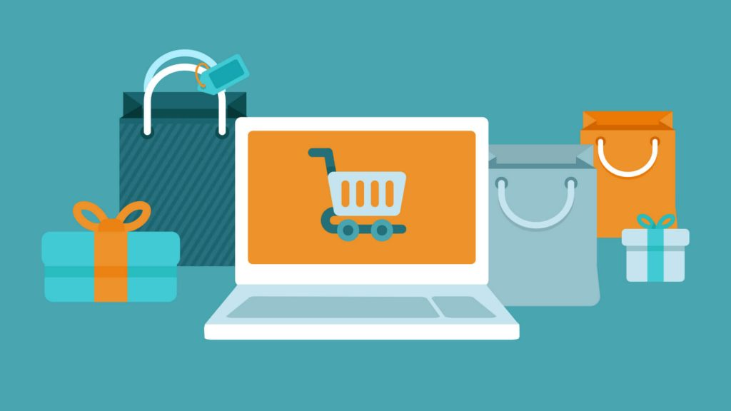 Maryland SEO Expert Tips to Increase E-Commerce Sales