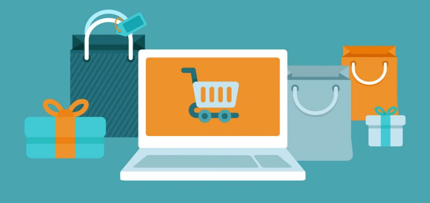 Maryland SEO Expert Tips for E-Commerce Sales