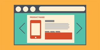 Product Title Tags