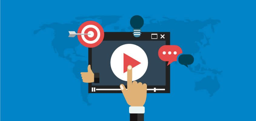 Global Video Marketing Strategy: Step by Step Guide