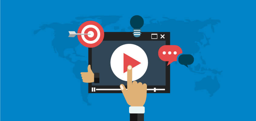 Global Video Marketing
