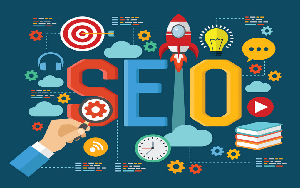 Atlanta SEO Tips to Rank your Articles Higher in Google