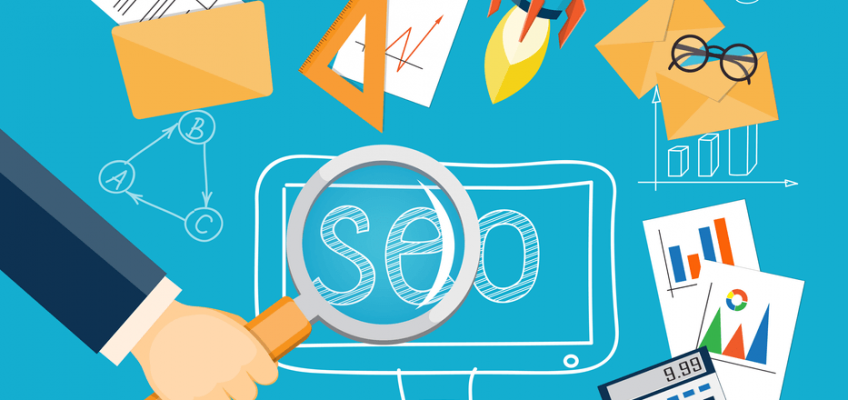 Free Site Evaluation Checklist for Effective On-Page SEO