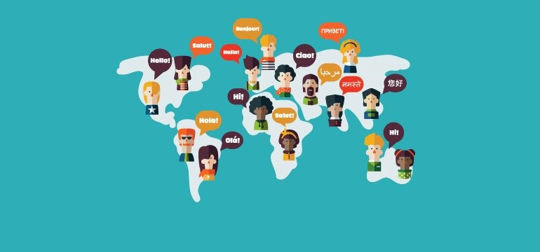 Multilingual SEO Agency Best Practices