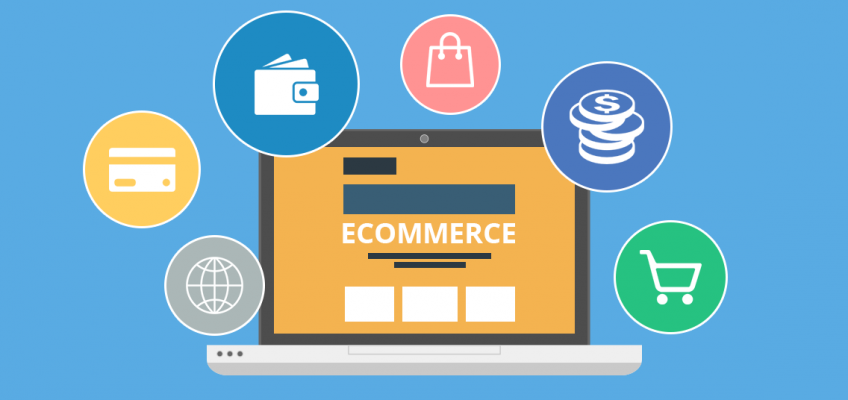 San Diego SEO On Site Tips for Ecommerce