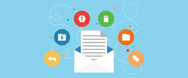 How to Build Successful Email Marketing