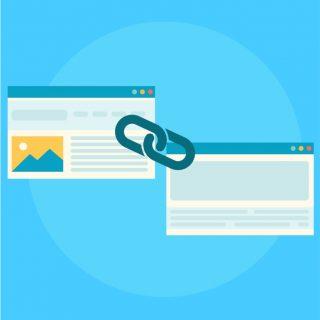 Linking ECommerce
