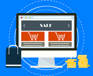 Optimize ECommerce Keywords