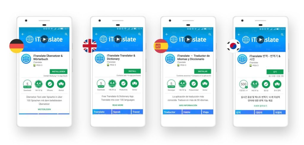 App-Store-Product-Page-Localization