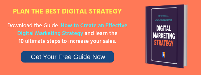 CTA-Digital-Marketing-Strategy-Guide