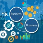 b2b-digital-marketing-approach