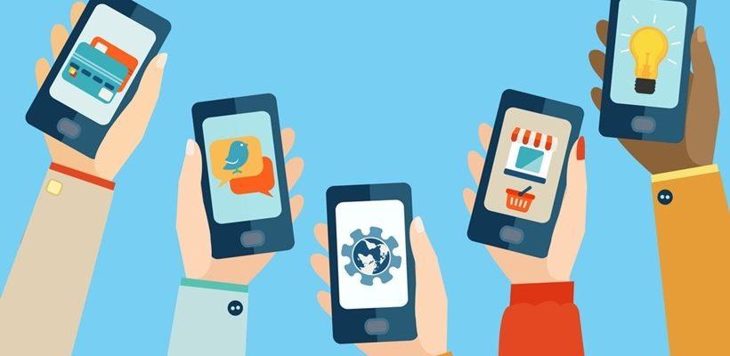 Mobile Marketing Trends for Small Businesses in 2018