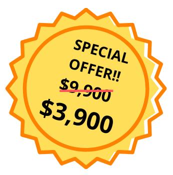 special-offer-logo