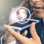 voice-search-seo-technology