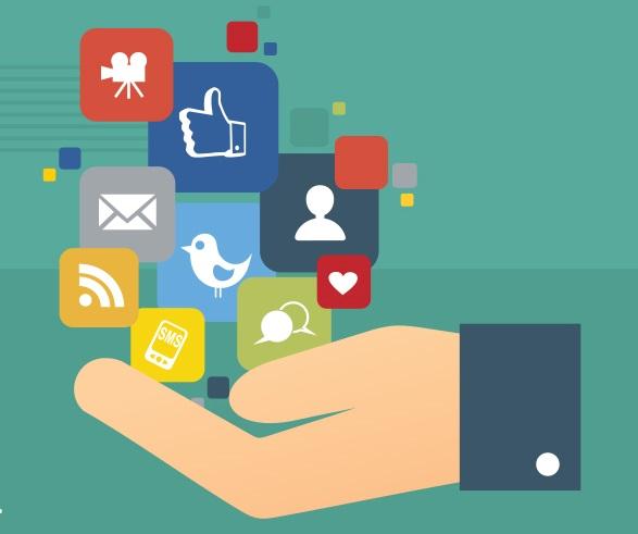 Law Social Media