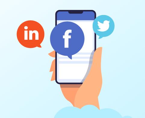 lawyer-social-media
