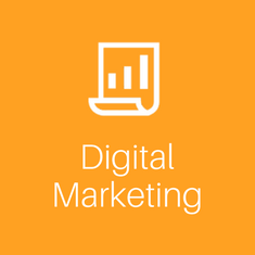 Internship-Digital-Marketing