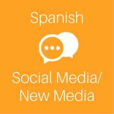 Spanish-Internship-Social-Media-New-Media