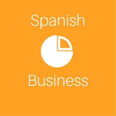 Spanish-Internship-Business