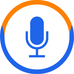Voice-Search-PPC-Icon