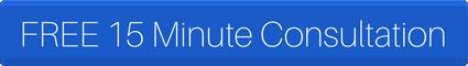 Free-15-Minute-Consultation-International-SEO-Consultant
