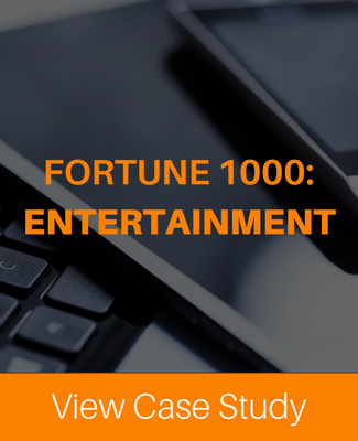 Entertainment-Industry-Case-Study