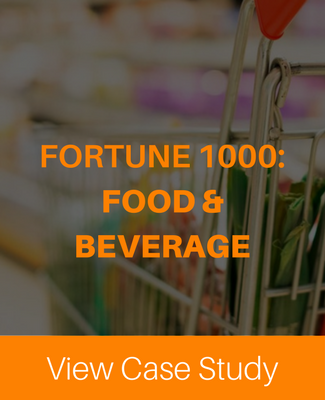 Food-And-Beverage-Industry-Case-Study
