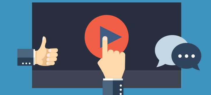 Global Video Marketing Strategies for 2018