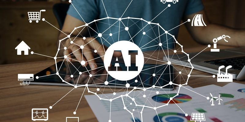 How will AI Change Digital Marketing in 2020?