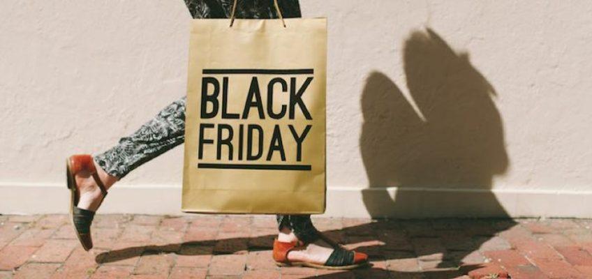 Black Friday E-Commerce Strategy for Hispanics