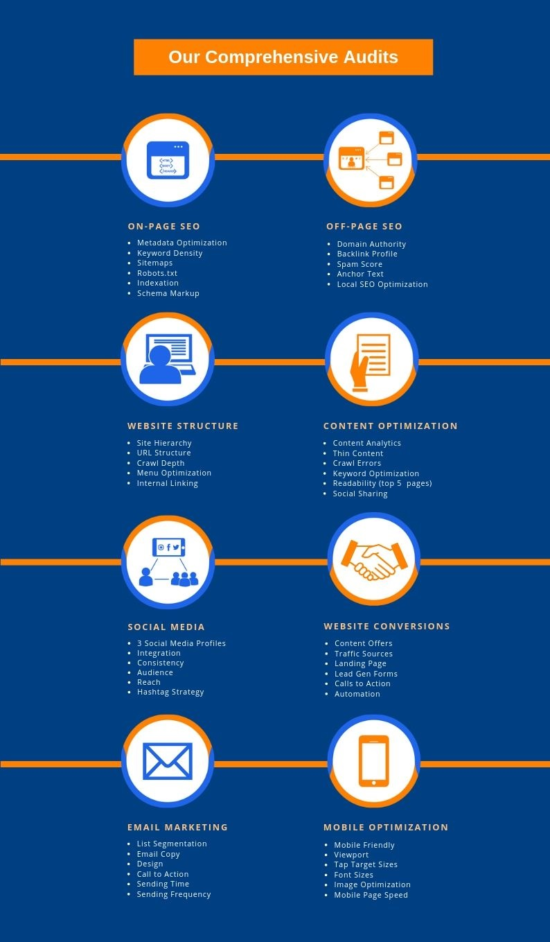 comprehensive-audit-options