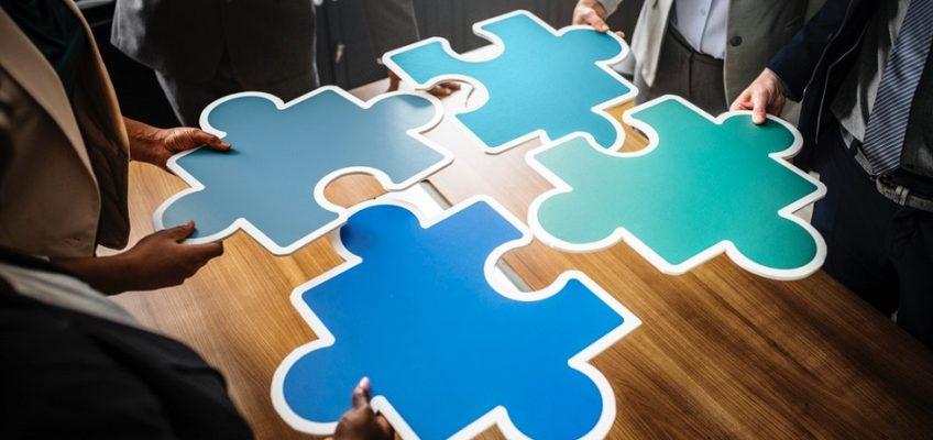 Digital Marketing Strategies to Grow in 2022