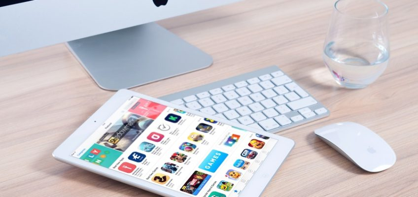 How Can I Increase my App Downloads with Mobile Marketing