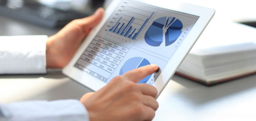 How to Measure your Digital Marketing Strategy ROI