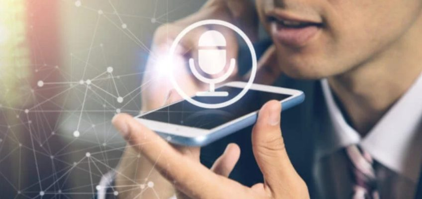Mobile Marketing: Voice Search Trends for 2019